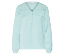 Bluse 'Vicause' mint