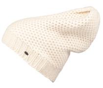 Mütze 'BW Cosy Wool Alpaca Mix' kitt