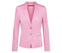 Blazer 'Afrones' pink