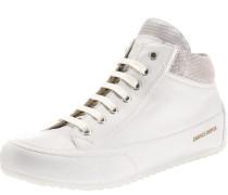 Sneakers 'Mid Costine'