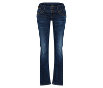 Jeans 'Jonquil' blue denim