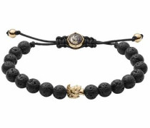 Armband 'stackables Dx1069710'
