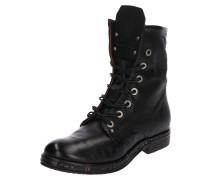 Boots 'ball' schwarz