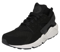 Sneaker 'Air Huarache'