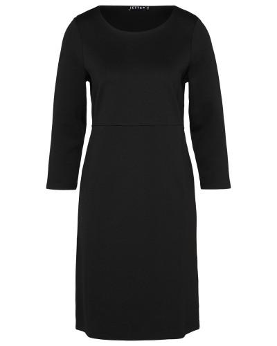 Kleid '3Dynamo' schwarz