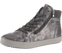Sneaker 'blomiee' dunkelgrau