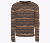 Pullover 'Knit - Ramiro'