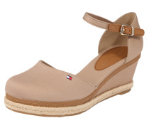 Sandalette 'iconic Elba'