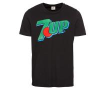 T-Shirt 'jorpepup TEE SS Crew Neck'