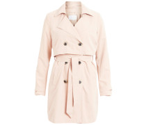 Trenchcoat 'vimolly' puder