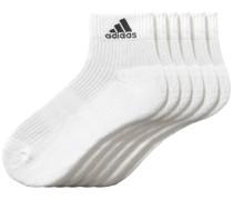 Socken '3S Per An Hc'