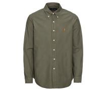 'BD PPC Sp-Long Sleeve-Sport Shirt'
