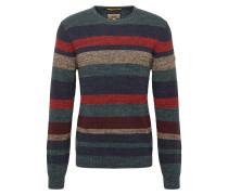 Pullover 'Crew stripe'