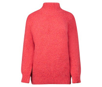 Strickpullover 'Nelly the turtle neck'