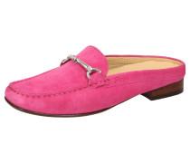 Sabots 'Cortizia-702' pink