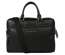 Laptoptasche 'corporate Mix'