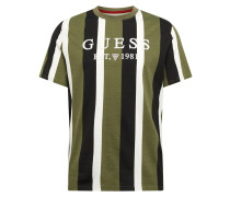 Shirt 'CN SS EST Tee'