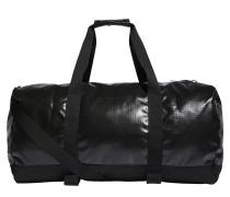 ' Skate Duffel Bag ' schwarz
