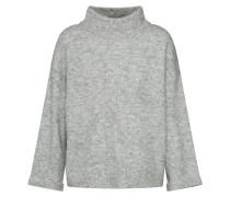 Pullover 'Pisola ROS / Strick'