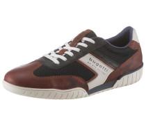 Sneaker 'Logan Exko'