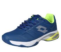 Sportschuhe 'viper Ultra IV' blau / gelb