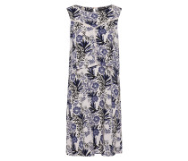 Kleid 'drop 07 Dress Filisha'