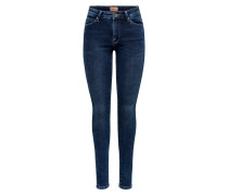 Jeans 'ONLCarmen' blue denim