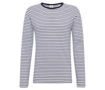 Langarmshirt 'Classic long sleeve jersey tee'