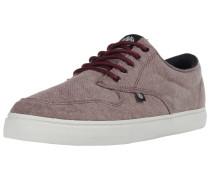 Sneaker 'Topaz C3' pastellrot
