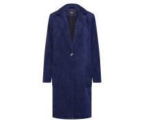 Mantel 'onlASTRID Cordoroy Coat Otw'