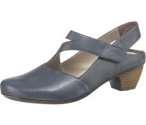 Sandaletten 'Cristallino/Louisiana'