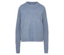 Pullover 'Patti Ros' blau