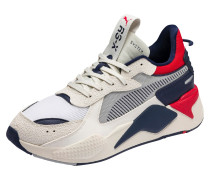 Sneaker 'rs-X Hard Drive' offwhite