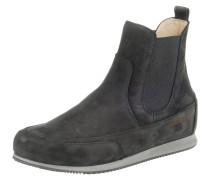 Chelsea Boots 'Beatle' schwarz