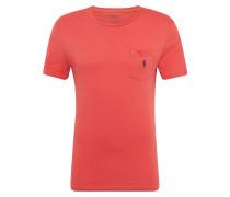 T-Shirt 'sscnpktcmsm1-Short Sleeve-T-Shirt'