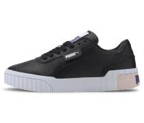 Sneaker 'Cali Youth' schwarz