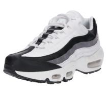 Sneaker 'Air Max 95'