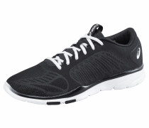 Fitnessschuh 'Gel-Fit-Tempo 3'