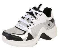 Sneaker 'solei ST. - Groovilicious'