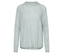 Pullover opal