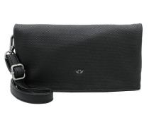 Clutch 'Ronja Small Pixley'