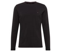 Shirt 'stretch Slim FIT Long Sleeve Tee'