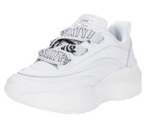 Sneaker 'minami' offwhite