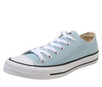 Sneaker 'chuck Taylor ALL Star OX'
