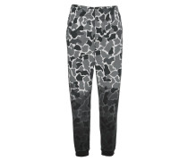 Jogginghose 'camo Pants'