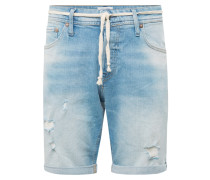 Shorts 'jjirick Jjoriginal Shorts JOS 498'