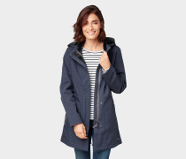 Jacken & Jackets Softshell-Parka