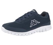 Sneaker 'Rocket U' navy / weiß
