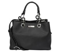 Tasche 'rania Handbag' schwarz