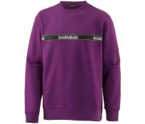 Sweatshirt 'Buena'